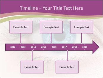 0000083090 PowerPoint Template - Slide 28