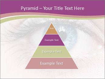0000083090 PowerPoint Template - Slide 30