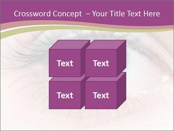 0000083090 PowerPoint Template - Slide 39