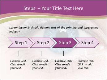 0000083090 PowerPoint Template - Slide 4