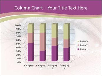 0000083090 PowerPoint Template - Slide 50