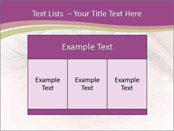 0000083090 PowerPoint Template - Slide 59