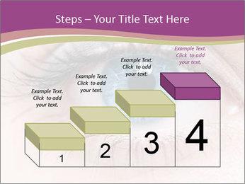 0000083090 PowerPoint Template - Slide 64