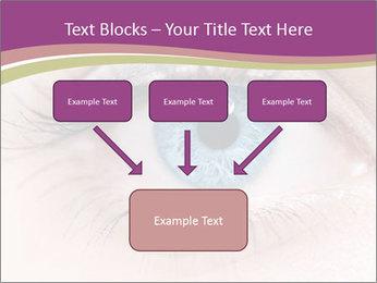 0000083090 PowerPoint Template - Slide 70
