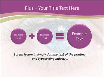 0000083090 PowerPoint Template - Slide 75