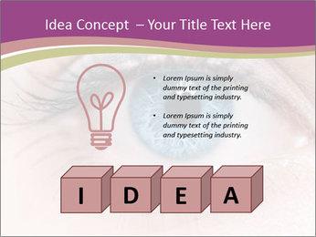 0000083090 PowerPoint Template - Slide 80