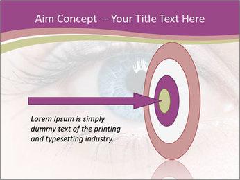 0000083090 PowerPoint Template - Slide 83