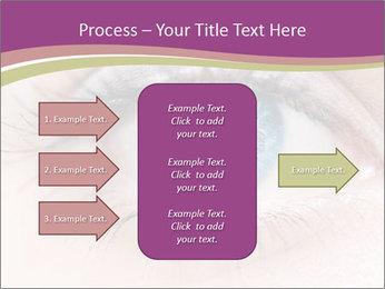 0000083090 PowerPoint Template - Slide 85