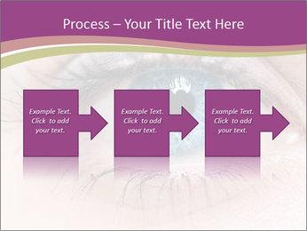 0000083090 PowerPoint Template - Slide 88