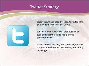 0000083090 PowerPoint Template - Slide 9