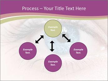0000083090 PowerPoint Template - Slide 91