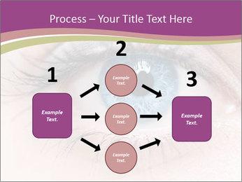 0000083090 PowerPoint Template - Slide 92