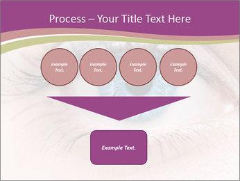 0000083090 PowerPoint Template - Slide 93