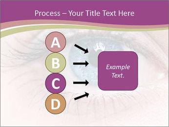 0000083090 PowerPoint Template - Slide 94