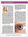0000083090 Word Template - Page 3