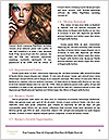 0000083090 Word Templates - Page 4