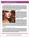 0000083090 Word Templates - Page 8