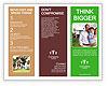 0000083091 Brochure Templates
