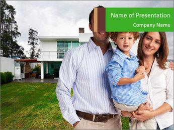 0000083091 PowerPoint Template - Slide 1