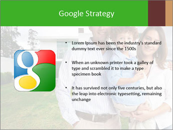 0000083091 PowerPoint Template - Slide 10