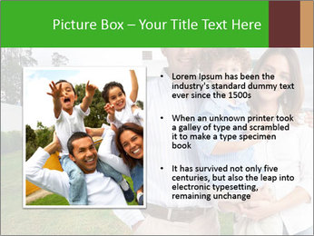 0000083091 PowerPoint Template - Slide 13