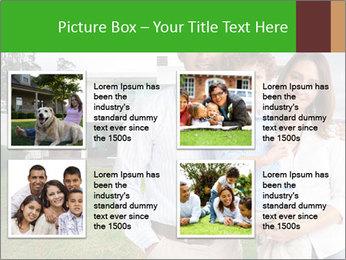 0000083091 PowerPoint Template - Slide 14