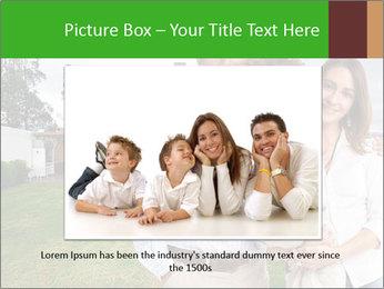 0000083091 PowerPoint Template - Slide 15