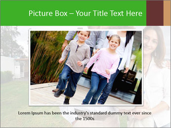 0000083091 PowerPoint Template - Slide 16