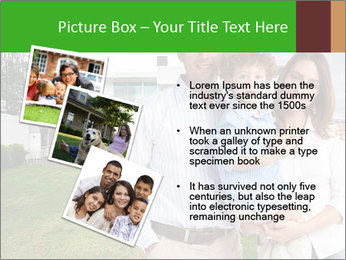 0000083091 PowerPoint Template - Slide 17