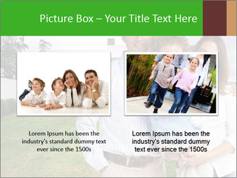 0000083091 PowerPoint Template - Slide 18
