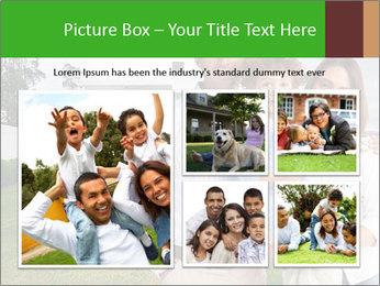 0000083091 PowerPoint Template - Slide 19