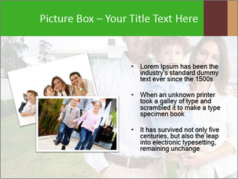 0000083091 PowerPoint Template - Slide 20