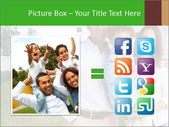 0000083091 PowerPoint Template - Slide 21