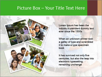 0000083091 PowerPoint Template - Slide 23
