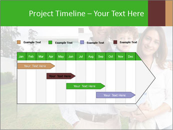 0000083091 PowerPoint Template - Slide 25