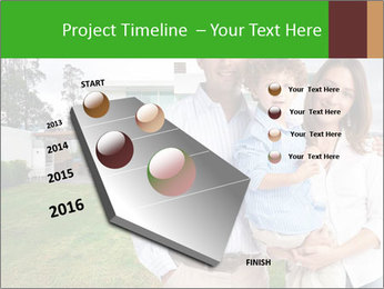 0000083091 PowerPoint Template - Slide 26