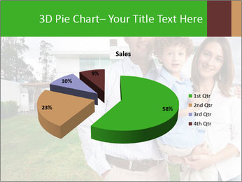 0000083091 PowerPoint Template - Slide 35