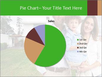 0000083091 PowerPoint Template - Slide 36