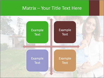 0000083091 PowerPoint Template - Slide 37