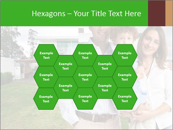 0000083091 PowerPoint Template - Slide 44