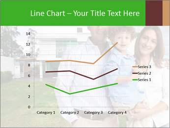 0000083091 PowerPoint Template - Slide 54
