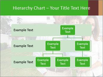 0000083091 PowerPoint Template - Slide 67
