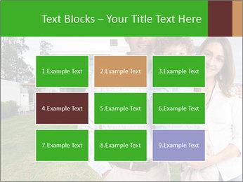 0000083091 PowerPoint Template - Slide 68