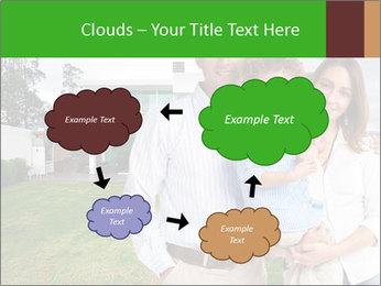 0000083091 PowerPoint Template - Slide 72