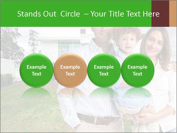 0000083091 PowerPoint Template - Slide 76