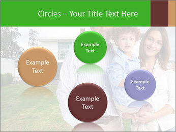 0000083091 PowerPoint Template - Slide 77