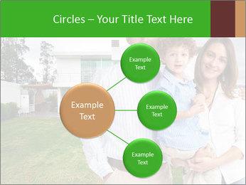 0000083091 PowerPoint Template - Slide 79