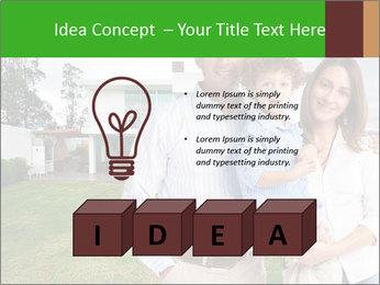 0000083091 PowerPoint Template - Slide 80