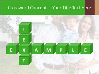 0000083091 PowerPoint Template - Slide 82