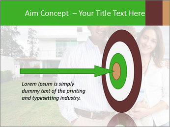 0000083091 PowerPoint Template - Slide 83